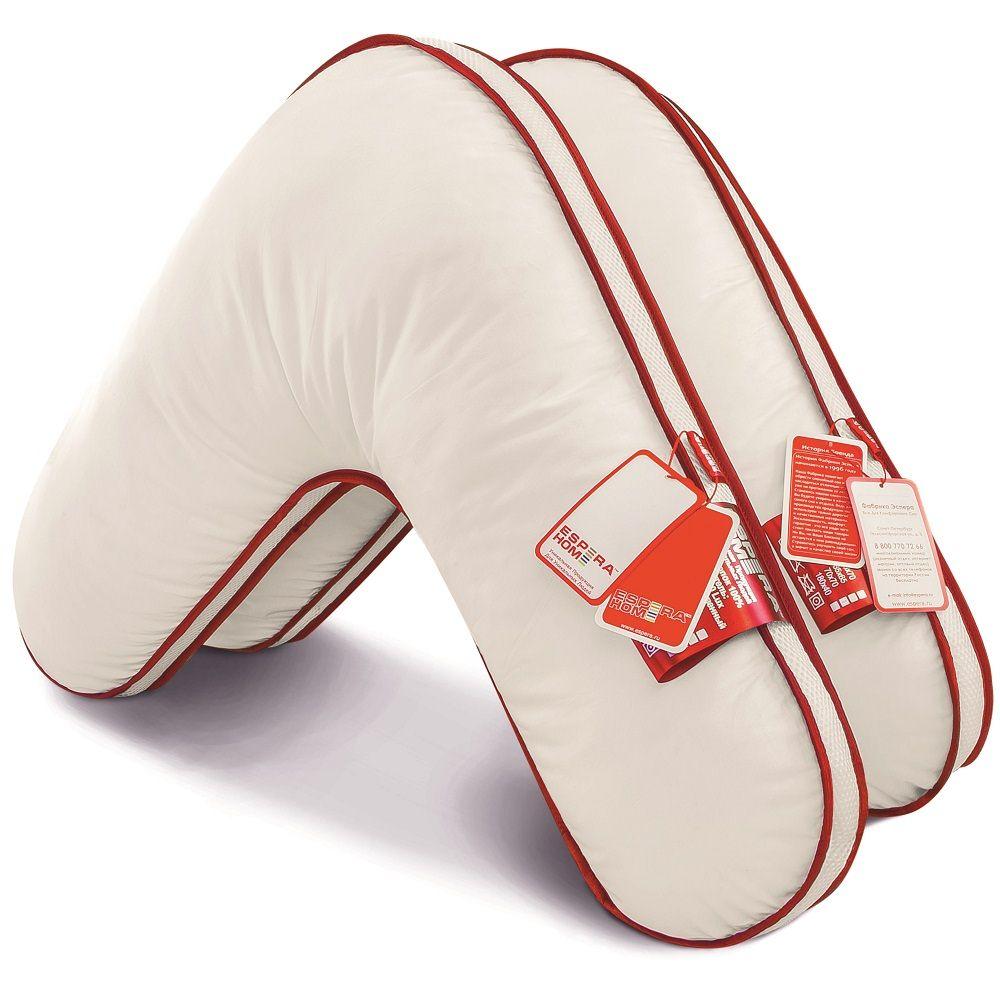подушки Бумеранг
