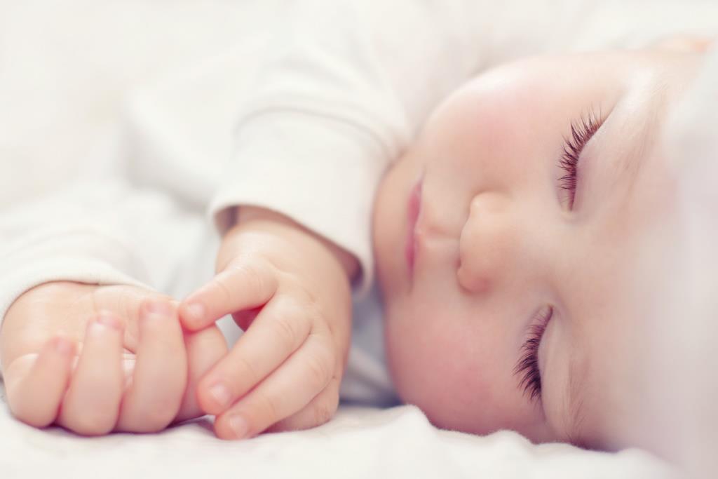 Фото подушки для новорожденных