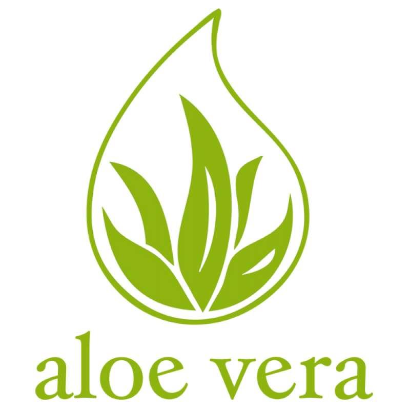 Подушки с пропиткой aloe vera