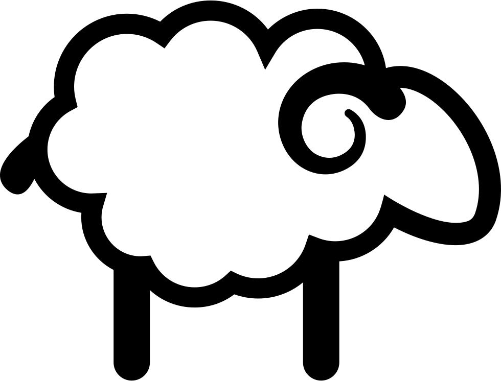 Подушки с овечьей шерстью