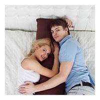 Подушка для беременных I