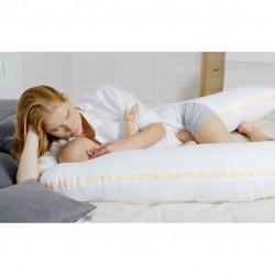 Подушка Люкс U-образной формы