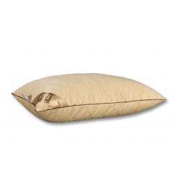Подушка Гоби Alvitek (верблюжий пух)