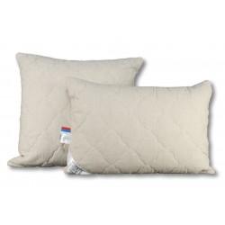 Подушка Лён Alvitek