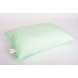 Подушки Бамбук - Микрофибра