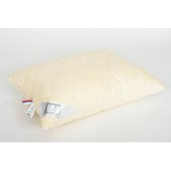 Подушка Соната Alvitek (Хлопковое волокно)