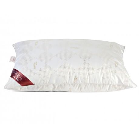 Подушка Лебяжий пух ТМ Нордтекс