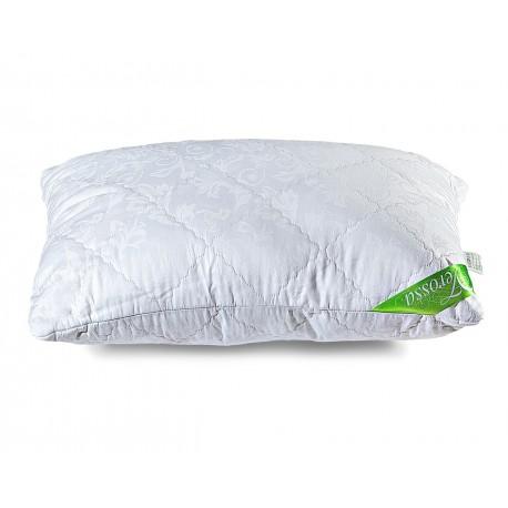 Подушка Бамбук Verossa Green Line ТМ Нордтекс