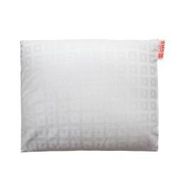 Био-подушка из гречихи Воздушный сон (60х40)