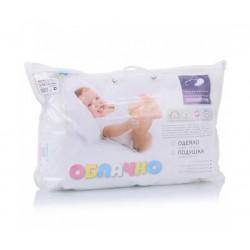 Детская подушка Облачко Нордтекс
