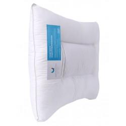 Ортопедическая подушка Мята Глубокий сон Therapeutic Fito Orthovitex ТФ-004