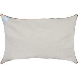 Подушка Кедровая Smart Textile