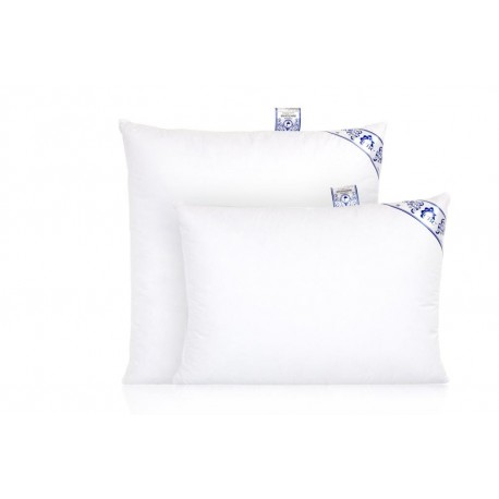 Подушка пуховая Виктория ТМ СВС (Стиль вашей спальни)