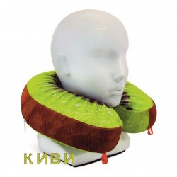 Подушка Киви Travel-Memory Foam (с эффектом памяти)