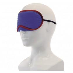 Маска светозащитная для сна Espera Tencel