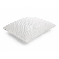 Подушка Comfort Sensation Tempur