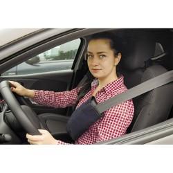 Подушка на ремень безопасности Авто-Уют