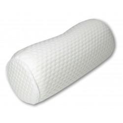 Подушка-валик с эффектом памяти Эйфория