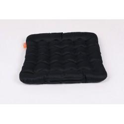 Подушка на стул из гречихи Комфорт
