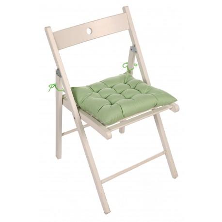 Мягкое сиденье Комфорт Smart Textile