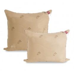 Подушка Верби