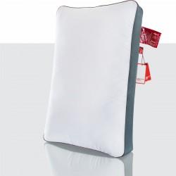 Эргономичная подушка Esperalda reLATEX Espera Home с латексом