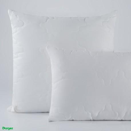 Подушка Биоко Dargez с бамбуковым волокном