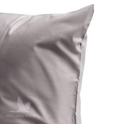 Комплект наволочек Акфил Belashoff 50х70 см, 2 шт