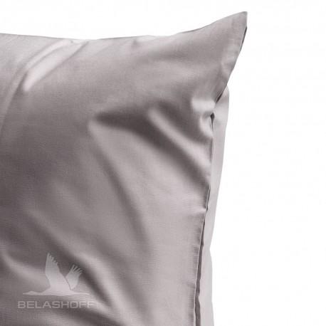 Наволочка Акфил Belashoff 50х70 см