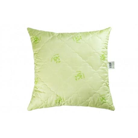 Подушка Бамбук-Эко СВС (Стиль вашей спальни)