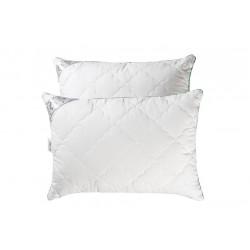 Подушка Бамбук-Лакшери СВС (Стиль вашей спальни)
