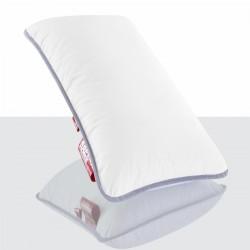 Подушка Espera Comfort Mini 30х50