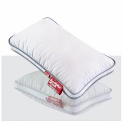 Подушка Espera Comfort Mini 3D 30х50