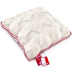 Анатомическая подушка Espera Comfort-Delux, fossfil 3000 lux (вискоза)
