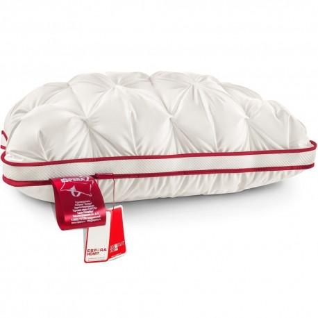 Подушка Espera Comfort-Delux, fossfil 3000 lux (вискоза)