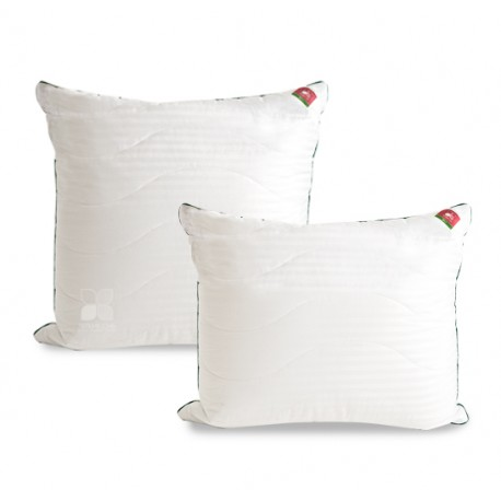 Подушка Бамбоо Легкие сны