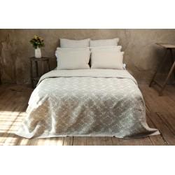 Подушка Дивный Лен Nature`s с бамбуковым волокном