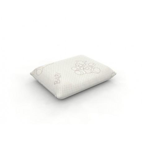 Подушка детская Baby Soft Орматек