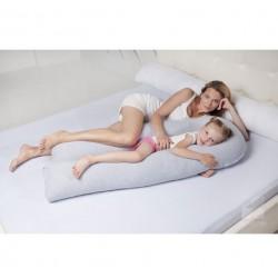 Подушка для беременных U Классика Легкие сны