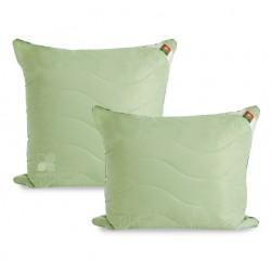 Подушка Тропикана Легкие сны
