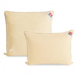 Подушка Мечта Легкие сны гусиный пух 2 категории