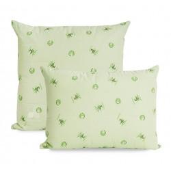 Подушка Бамбук Легкие сны