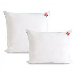 Подушка Перси Легкие сны
