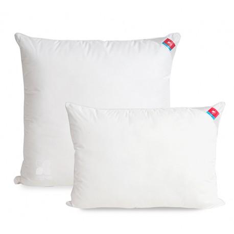 Подушка Лель Легкие сны