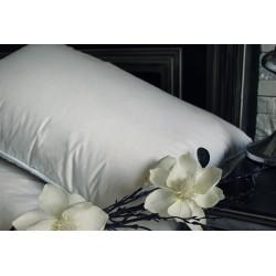 Подушка Легкий сон Nature`s