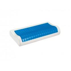 Подушка Aqua Prim Орматек