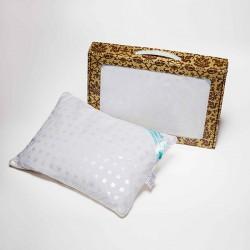 Кедровая подушка в Подарочной упаковке