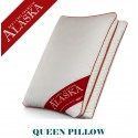 Подушка Queen Pillow Espera Home
