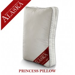 Подушка Princess Pillow Espera Home