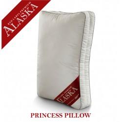 Подушка Princess Pillow Espera Home